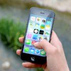 mobile marketing - aaple sarkar