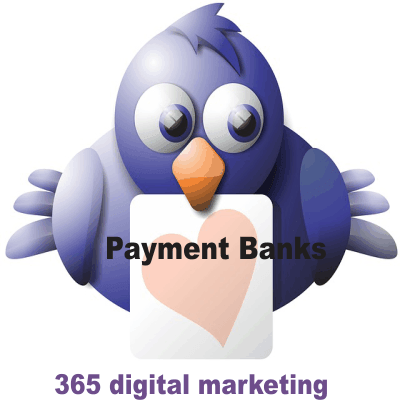 365 online banking