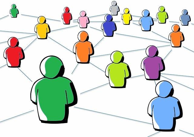 How to generate leads for your business from social media networking