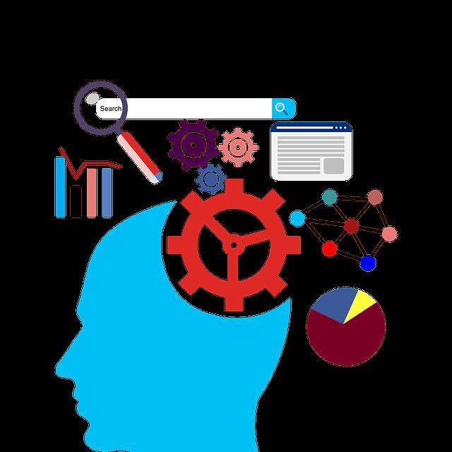 Online Lead Generation - 2017