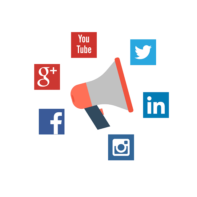 How to create leads from social media networks