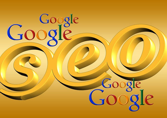 seo from internet marketing company