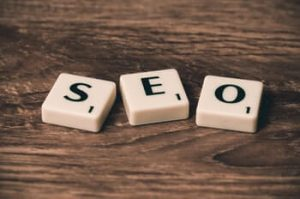 seo for small buinsesses