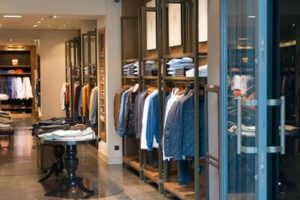 sales promotion ideas for clothing stores