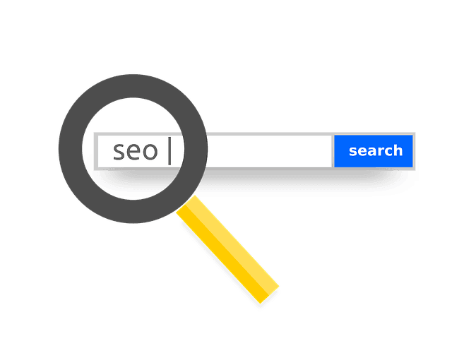 Best seo tips to improve page rank
