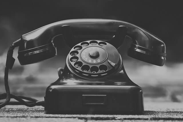 contact 365 digital marketing