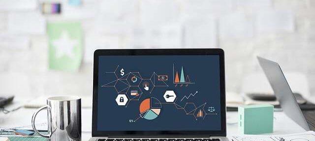 digital marketing agency in thane