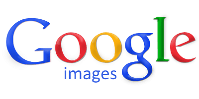 google images for seo in navi mumbai