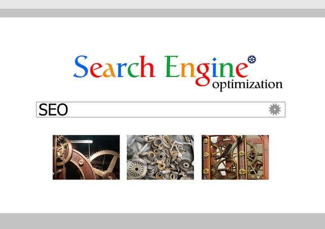 seo benefits of page speed and performance