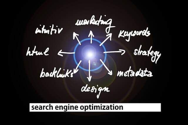 seo services in Andheri