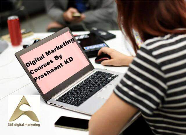 digital marketing courses in mumbai
